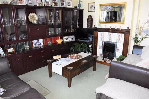 4 bedroom semi-detached house for sale - Ambleside, West Cross, Swansea