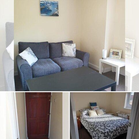 1 bedroom apartment to rent - Craiglee Drive, Cardiff, CF10