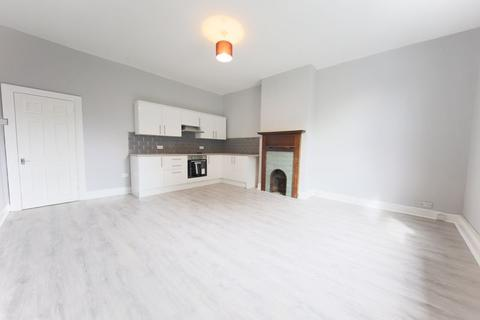 2 bedroom apartment to rent - York Street, Heywood