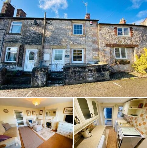 1 bedroom cottage for sale - Main Street, Middleton, Matlock