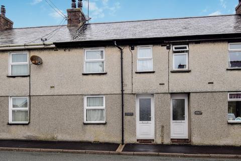 3 bedroom house for sale - Chwilog, Pwllheli