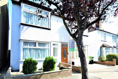 4 bedroom semi-detached house for sale - Haywood Road, Bromley