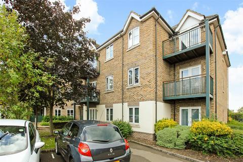 2 bedroom flat for sale - Oppidan, Huntercombe Lane North, Maidenhead