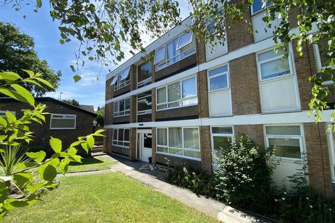 1 bedroom flat for sale - Duffield Road, Derby