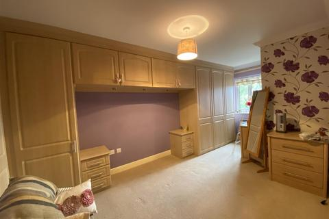 1 bedroom flat for sale - Hoxton Close, Ashford