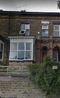 6 bedroom house to rent - Harcourt Road, Sheffield