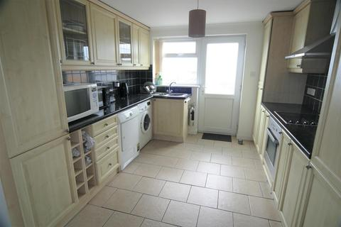 3 bedroom house - East End, Redruth