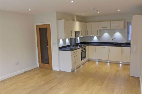 1 bedroom apartment for sale - De Montfort Street, Leicester, Leicestershire