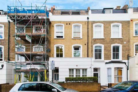 2 bedroom flat for sale - Tollington Way, Finsbury Park