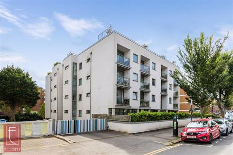 2 bedroom apartment for sale - The Galleries, Hove, East Sussex