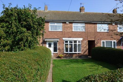 3 bedroom terraced house for sale - Galfrid Road, Bilton,