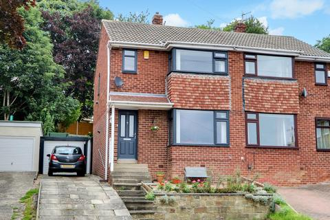3 bedroom semi-detached house for sale - Layton Park Avenue, Rawdon