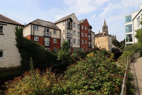 1 bedroom flat for sale - Truro City Centre