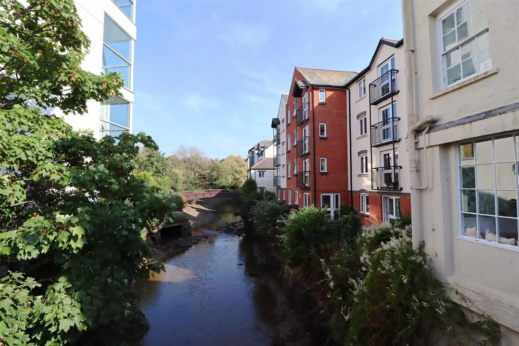 Lowen Court & River.JPG