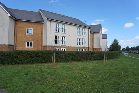 2 bedroom flat for sale - Staverton, Trowbridge