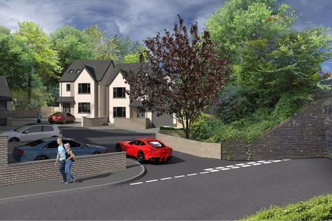 5 bedroom detached house for sale - Woodland Grove, Machen