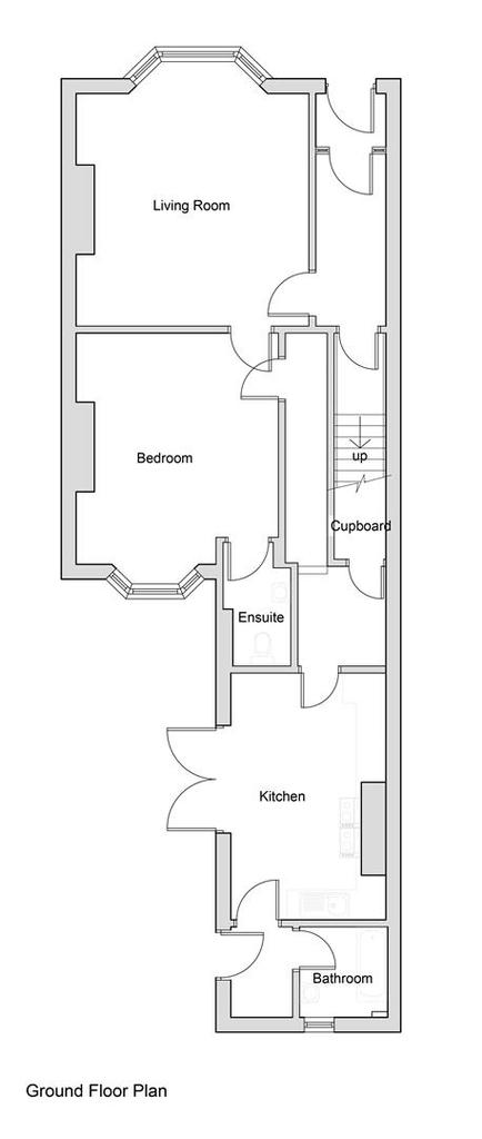 Floorplan: Ground floor.jpg