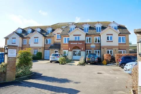 2 bedroom retirement property for sale - Barnham Road, Barnham