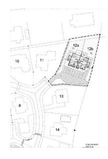 3 bedroom semi-detached house - Pencaemawr, Penegoes, Machynlleth