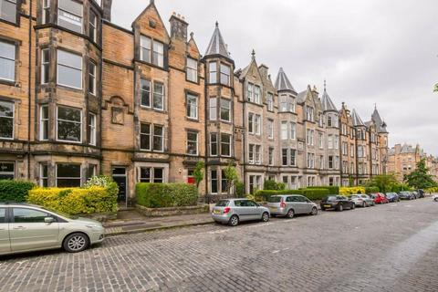 4 bedroom flat to rent - WARRENDER PARK ROAD, MARCHMONT,  EH9 1EN