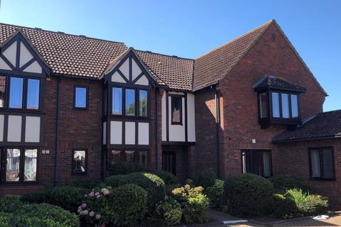 1 bedroom apartment to rent - The Fairways, Silsoe, Bedfordshire