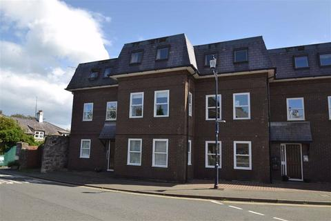 2 bedroom flat for sale - Cadnant Court, Beaumaris, Anglesey