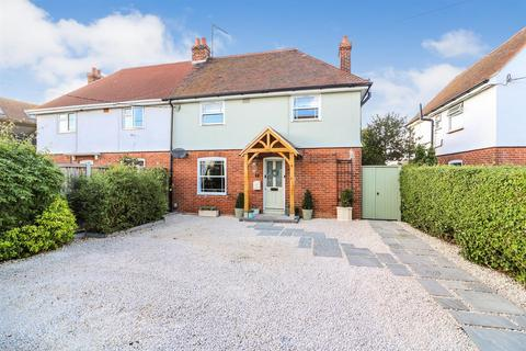 3 bedroom house for sale - Steeple Road, Latchingdon