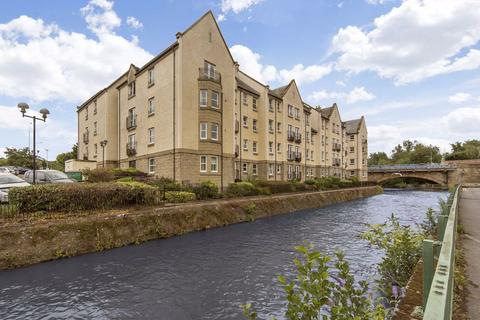 1 bedroom flat for sale - Eden Court, Cupar, Fife