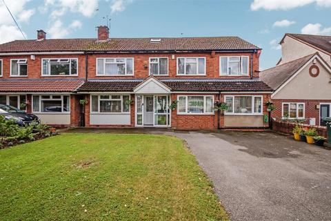 4 bedroom semi-detached house for sale - Binley Road, Binley, Coventry