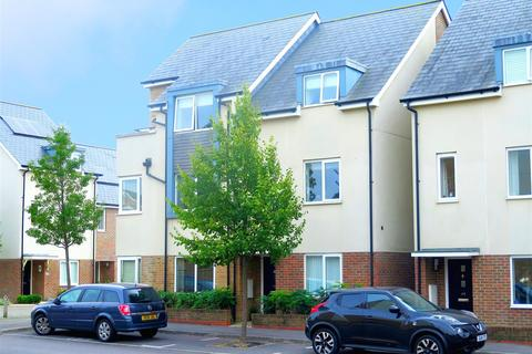 4 bedroom semi-detached house for sale - Rainbow Square, Shoreham-By-Sea