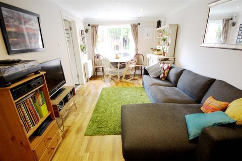 2 bedroom flat for sale - Tower Gate, Preston Park, Brighton