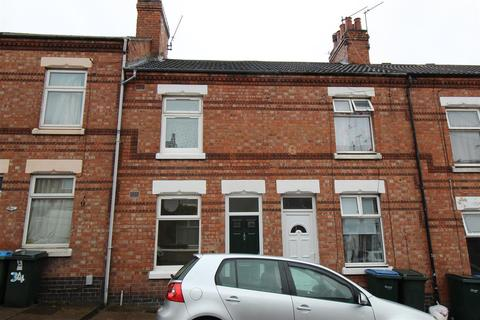 2 bedroom terraced house for sale - Villiers Street, Coventry