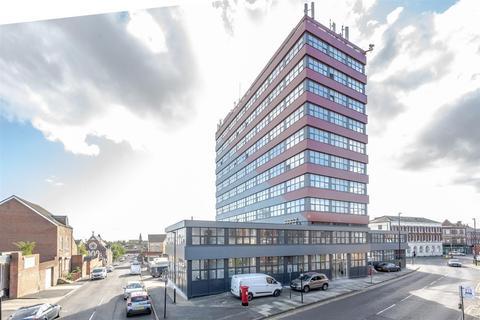 Studio to rent - Borough Road, Sunderland