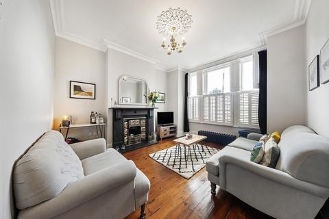 2 bedroom flat for sale - Milkwood Road, SE24