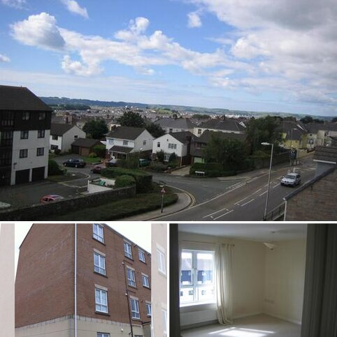 2 bedroom flat to rent - Beacon Park Road, Plymouth