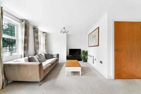 1 bedroom flat to rent - Ferndale Road, SW9