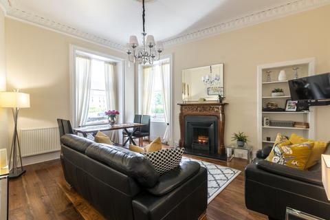 2 bedroom property to rent - Bellevue Crescent Edinburgh EH3 6NE United Kingdom
