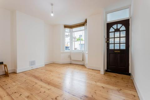 2 bedroom terraced house for sale - Cumberland Road, Wood Green, London, N22