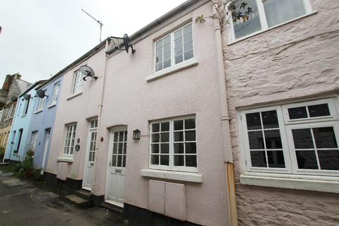 1 bedroom cottage to rent - Hillview, Dial Court, Buckfastleigh