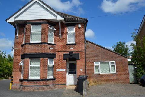 9 bedroom detached house for sale - Tolstoi, Poole, BH14 0QJ