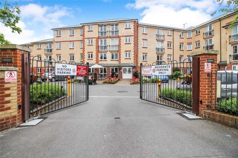 1 bedroom retirement property for sale - Mills Way, Barnstaple