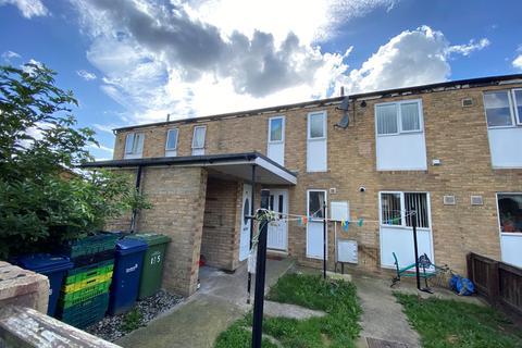 1 bedroom flat for sale - Trafalgar Road, Sulgrave , Washington, Tyne and Wear, NE37 3DL