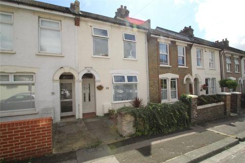 3 bedroom terraced house for sale - Jersey Road, Rochester, Kent, ME2