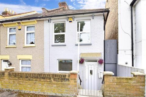 2 bedroom end of terrace house for sale - Princess Road, Croydon, Surrey