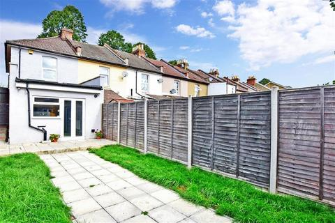2 bedroom end of terrace house for sale - Princess Road, Croydon, Surrey