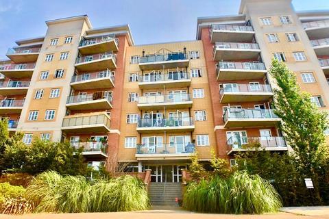 2 bedroom apartment for sale - Stanley Road, Harrow HA2
