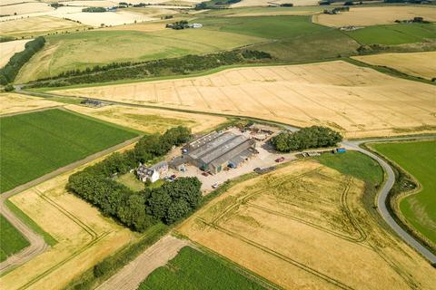 Farm for sale - Auchlinn, Fisherie, Turriff, Aberdeenshire, AB53
