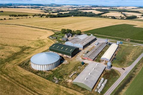Land for sale - Auchlinn - Lot 2, Fisherie, Turriff, Aberdeenshire, AB53