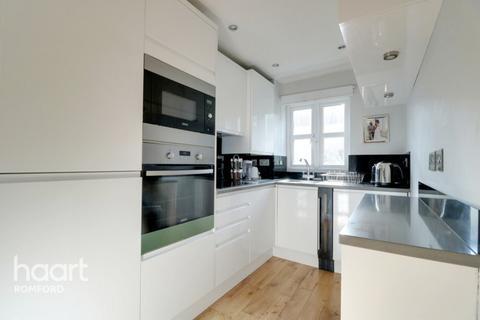 1 bedroom apartment - London Road, Romford