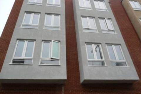 1 bedroom apartment to rent - Kilburn High Road, Kilburn, NW6